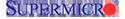 logo_mikro