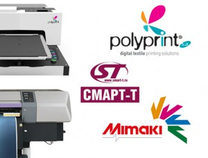 main-mimaki-polyprint-smallsmart