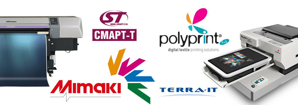 main-mimaki-polyprint-t111